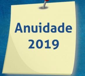 Anuidade-2019-horizontal-2-940x330.jpg