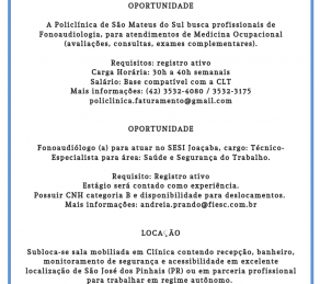 17-4-19 - Anúncios.png