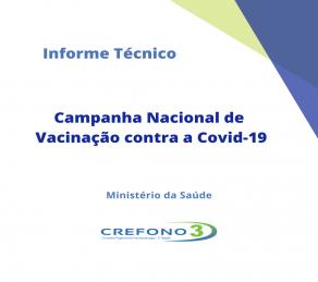 Informe Técnico.png