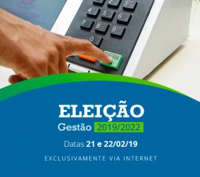 popup_eleicoes.png