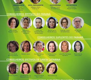 Conheça a nova Diretoria e Conselheiros Efetivos e Suplentes.png