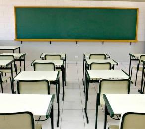 sala-de-aula-vazia.jpg