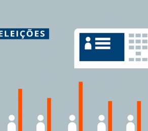 eleicoes-868x644.jpg